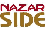 Side Nazar Tienen image