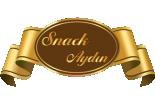 Snack Aydin Heusden Heusden-zolder image
