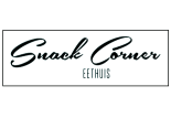 Snack Corner Eethuis Zonhoven image