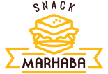 Snack Marhaba Hasselt image