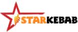 Star Kebab Turnhout image