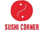 Sushi Corner Geel image
