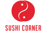 Sushi-corner Turnhout image
