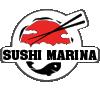 Sushi Marina Buggenhout image