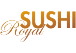 Sushi Royal Kapellen image