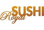 Sushi Royal Kapellen image