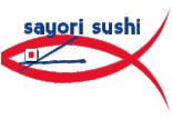Sushi Sayori Kontich image