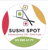 Sushi Spot Putte image