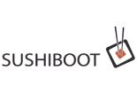 Sushiboot Brasschaat image