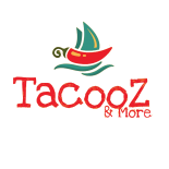 Tacooz & More Geel image