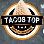 Tacos Top Antwerpen image