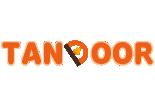 Tandoor Lier image