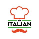 The Italian Chef Geel image