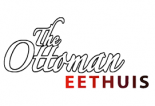 The Ottoman Eethuis Bilzen image