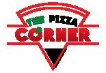 The Pizza Corner Antwerpen image