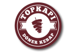 Topkapi Doner Kebap Antwerpen image