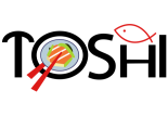 Toshi Sushi Antwerpen image