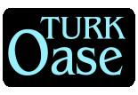 Turkoase Diest image