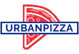 Urban Pizza Antwerpen image