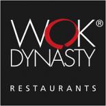Wok Dynasty Hasselt image