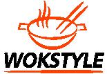 Wok Style2 Wilrijk image