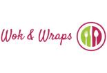 Wok & Wraps Aalst image