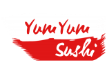 Yum Yum Sushi Leuven image
