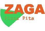Pizza Zaga Sint Katelijne Waver image